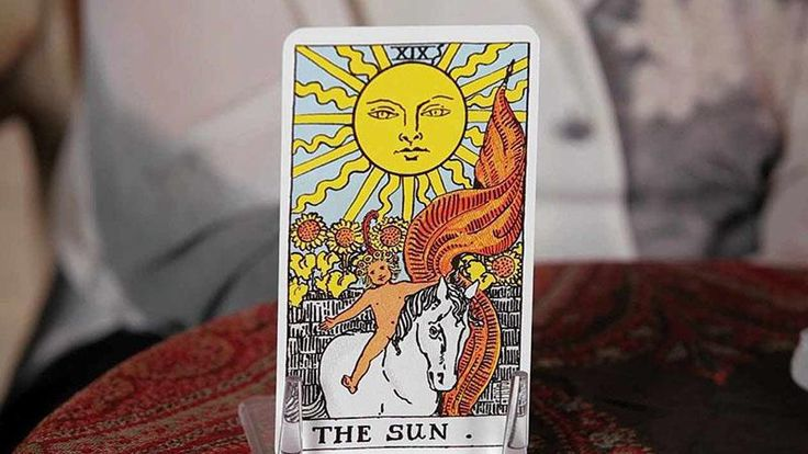 I got the sun card its amazing i think this card is