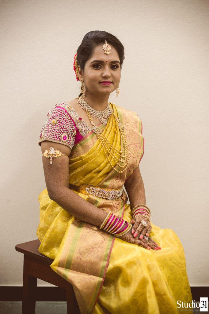 silk saree#chennai silks# coimbatore# www.shopzters.com