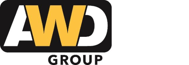 AWD Group Pty Ltd ~ The Capital Equipment Specialist