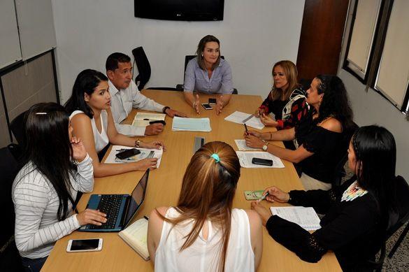 Gobernación fortalece atención en salud a población rural de Pueblo Rico y…