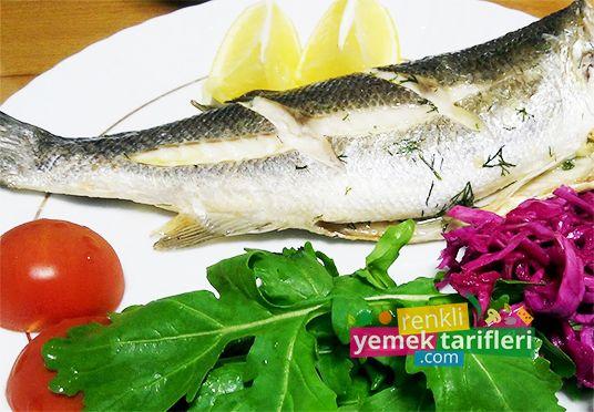 fırında levrek tarifi Fırında Levrek Tarifi,levrek nasıl yapılır,levrek yapılışı,balık tarifleri,yemek tarifleri,perch fish recipe,Barsch Fisch Rezept, насест рецепт рыбы http://www.renkliyemektarifleri.com/firinda-levrek-tarifi