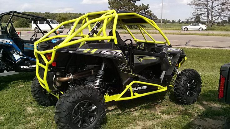 9 best images about 2016 polaris rzr for sale on pinterest for sale crystals for sale and. Black Bedroom Furniture Sets. Home Design Ideas