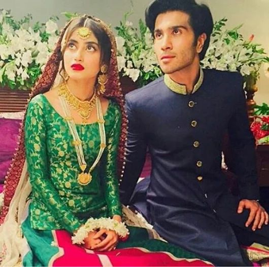 441 best Pakistani Actress images on Pinterest | Pakistani ...