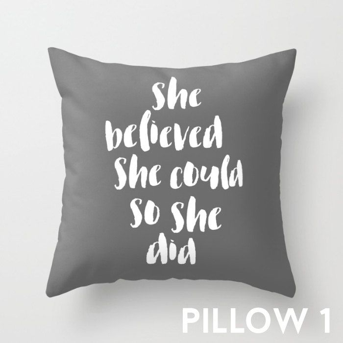 Love this pillow                                                                                                                                                                                 More
