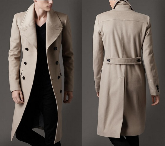 Breasted frock 1900 1919 modern modern fashion frock coat men s modern