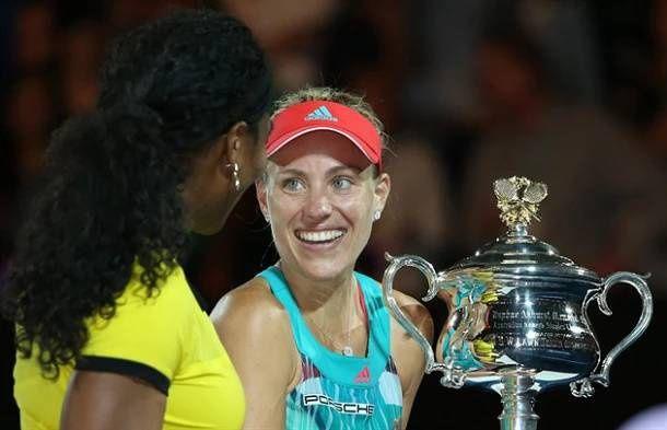 Serena W – Seznam.cz