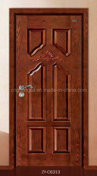 Puertas de antrada buscar con google puertas y for Puertas para patio exterior