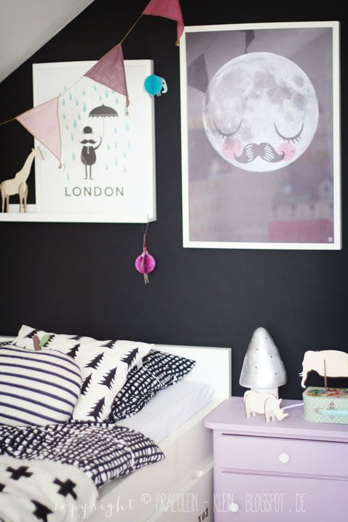 die besten 25 londoner flagge ideen auf pinterest londoner innenstadt big ben london und harrods. Black Bedroom Furniture Sets. Home Design Ideas