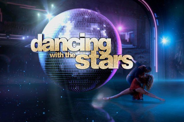 Dancing With the Stars 2012- have never watched this before, love the contestants this year, so I am hooked