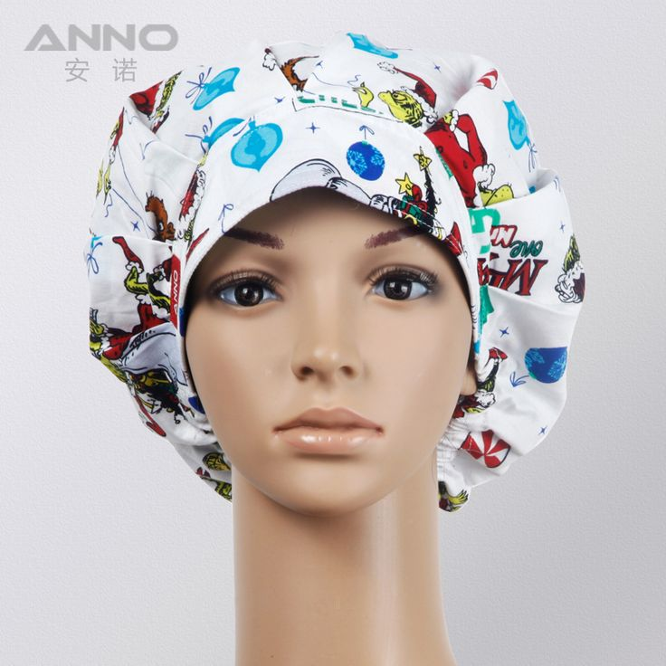 Cheap cap attachment, Buy Quality cap motocross directly from China cap chemical Suppliers: Product description:medical cap for women ,Pure cotton printing…