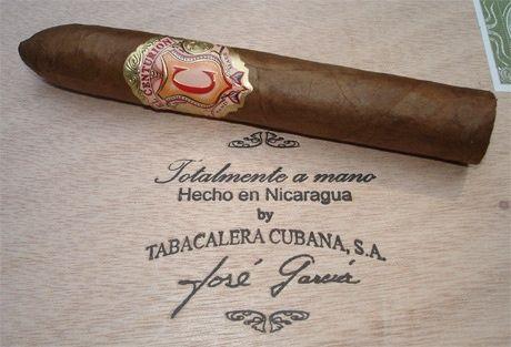 Tabacalera Cubana, S.A.