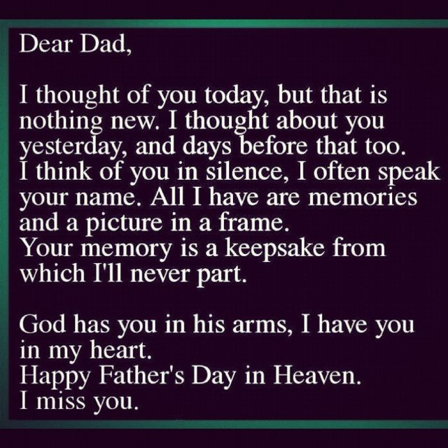 Sad I Miss You Quotes For Friends: Dad Quotes Miss U. QuotesGram