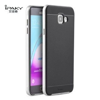 รีวิว สินค้า iPaky เคสซัมซุง Samsung Galaxy A7 2016 (Silver) ☎ ซื้อ iPaky เคสซัมซุง Samsung Galaxy A7 2016 (Silver) คืนกำไรให้ | special promotioniPaky เคสซัมซุง Samsung Galaxy A7 2016 (Silver)  ข้อมูลทั้งหมด : http://online.thprice.us/X16fz    คุณกำลังต้องการ iPaky เคสซัมซุง Samsung Galaxy A7 2016 (Silver) เพื่อช่วยแก้ไขปัญหา อยูใช่หรือไม่ ถ้าใช่คุณมาถูกที่แล้ว เรามีการแนะนำสินค้า พร้อมแนะแหล่งซื้อ iPaky เคสซัมซุง Samsung Galaxy A7 2016 (Silver) ราคาถูกให้กับคุณ    หมวดหมู่ iPaky เคสซัมซุง…