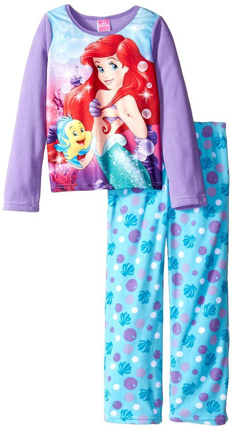 Top 5 Disney Pajamas for Boys and Girls