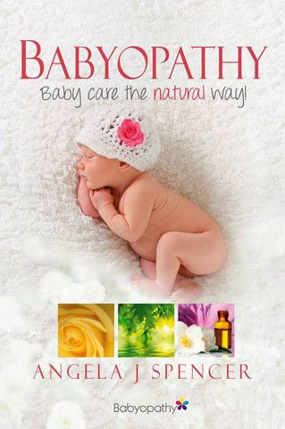 Babyopathy - baby care the natural way!
