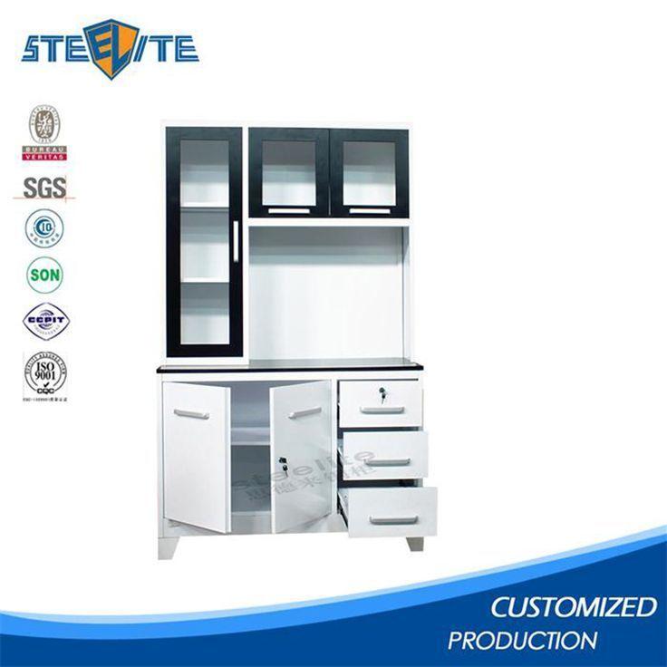 Billig Kuchenschranke Modular Zu Verkaufen Kaufen Forderung Modern Kaufen Schranke Gunstig Gunstig In 2020 Cheap Kitchen Cabinets Cheap Kitchen Buy Cabinets