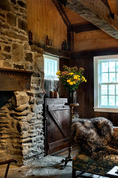 153 best Cabins & Country Homes images on Pinterest