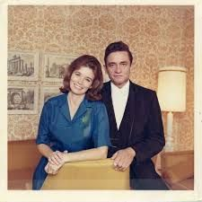 Image result for johnny cash first wife