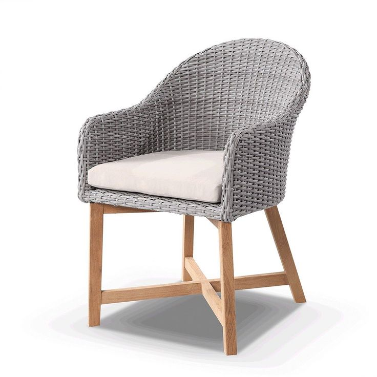 A super classic take on the tub chair with all-weather synthetic rattan. This is a perfect chair for decks patios and porches.  #bali #balifurniture #customfurniture #design #furniture #furniturebali #furnituredesign #furniturejepara #furnituremaker #instadaily #instagood #interior #interiordesign #jeparafurniture #picoftheday #syntethic #syntheticrattan #tagforlikes #yunibali #tubchair #diningchair