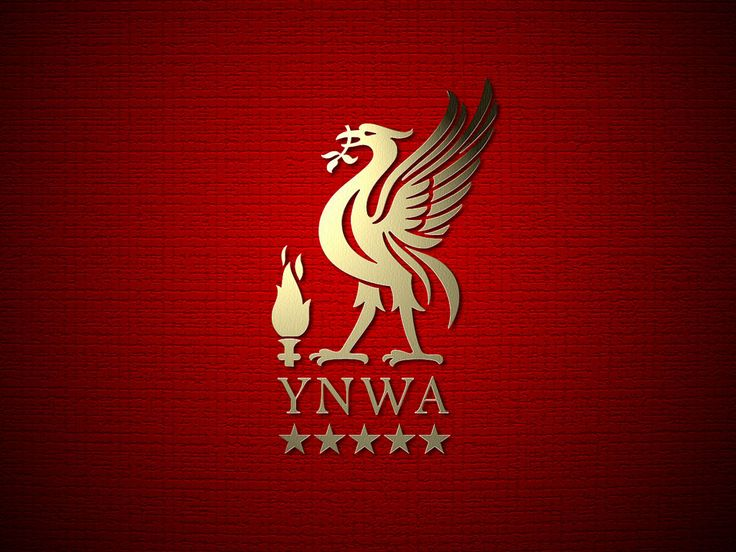 pin wallpaper liverpool awesome - photo #10
