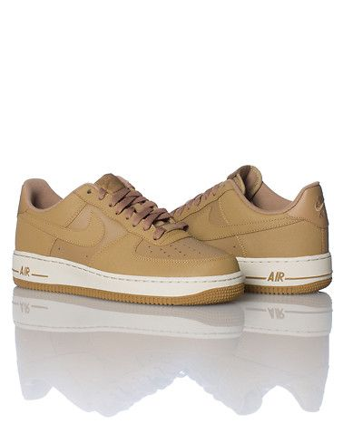 17 best ideas about air force ones on pinterest nike air. Black Bedroom Furniture Sets. Home Design Ideas