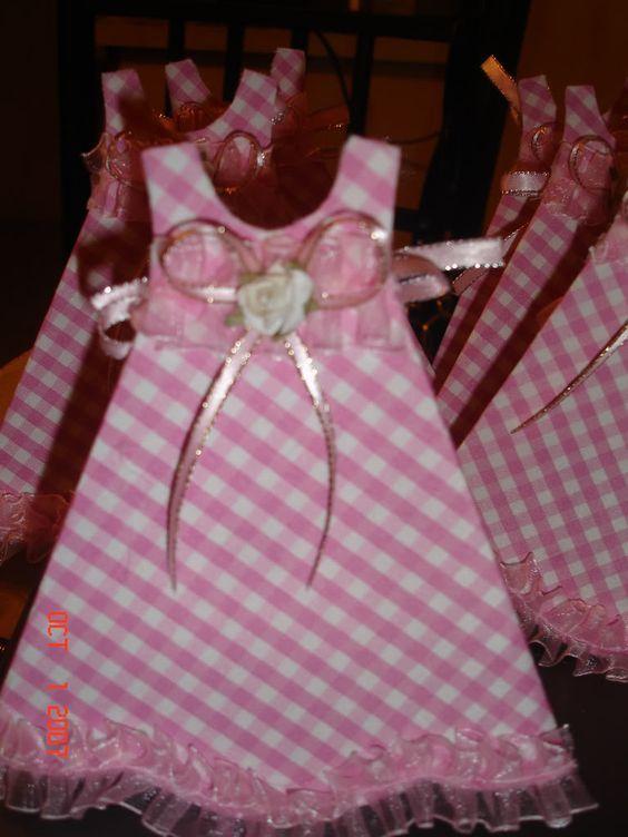 Imagini pentru patrones vestidos bebe