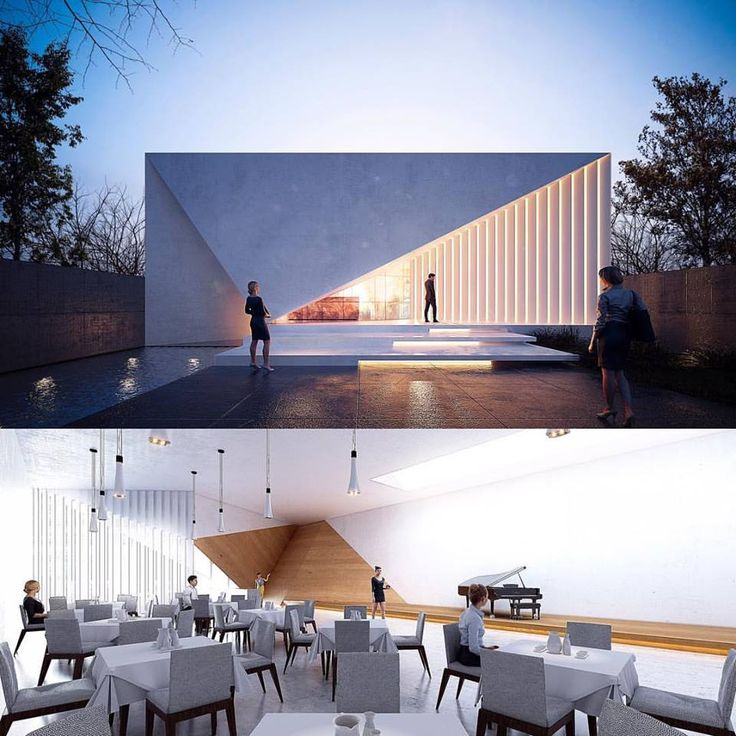 Architecture Design Unit Dubai 434 best creato images on pinterest | the project, the house and