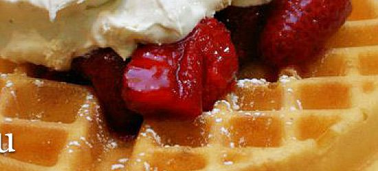 Magnolia Pancake Haus | Pancakes in San Antonio | Image Description | Catering in San Antonio