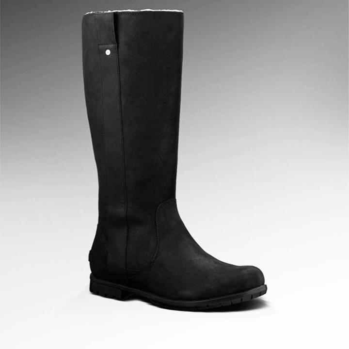 UGG Bailey Button Trillizo 1873 Sneaker
