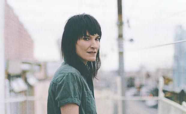 Jen Cloher supports Spiderbait at Zoo Twilights, Saturday 21 February 2015.  Tickets on sale now http://www.zoo.org.au/melbourne/whats-on/spiderbait