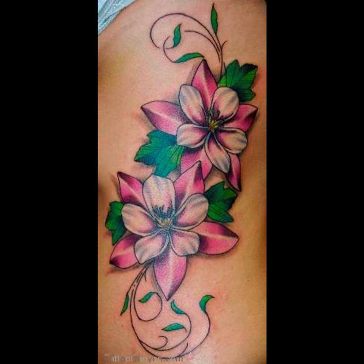 110 best tattoos images on pinterest paw print tattoos for Tattoo shops in ocean county nj