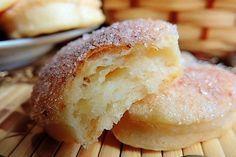 Невероятно вкусное, просто тающее во рту слоеное творожное печенье | Моя любимая выпечка