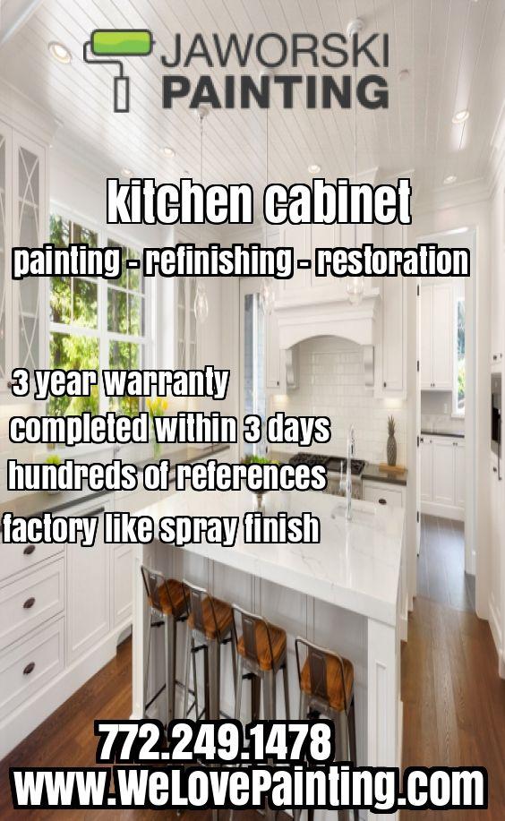 Kitchen Cabinets Stuart Fl 31 best ads images on pinterest | kitchen cabinets, painters and