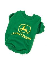 123 Best John Deere For Chuck Images On Pinterest