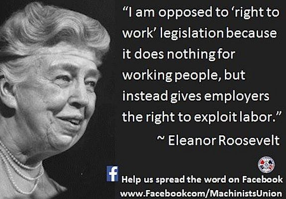 Eleanor #Roosevelt 1884 - 1962 FIRST LADY, U.S. DELEGATE TO THE UNITED NATIONS, HUMAN RIGHTS ACTIVIST FDR's helpmate, national reassurer during WW II, friend to working women and the downtrodden, battler against injustice, she overcame intense shyness to become a supremely public person.