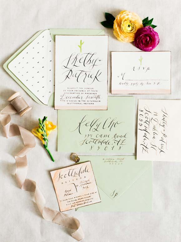 1119 best wedding stationery images on pinterest invitations
