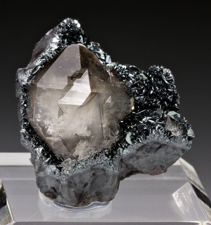 8069 Best Images About Rocks Semi Precious Stones And