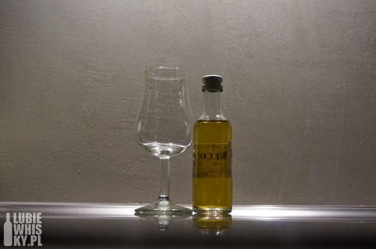 Glendullan 1974 23YO Rare Malts Selection 63.1% lubiewhisky.pl