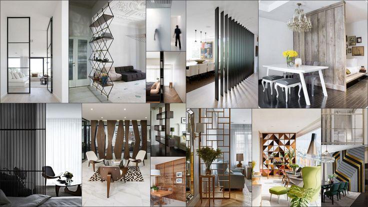 browwar_nieruchomosci#PrzedmiotDnia #inspiracja #ściankidziałowe #scianki #sciana #dekoracja #dom #mieszkanie #wnetrze #partitions #partitionswalls #wall #decoration #decor #instadecor #instadesign #decorwall #ideaforhome #roominspiration #roomdecor #interiordesign #interior #inspiration #design #glass #wood #steel #door #space #roomlayout
