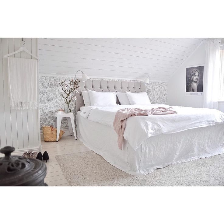 245 best beach house company jersey bedding images on pinterest