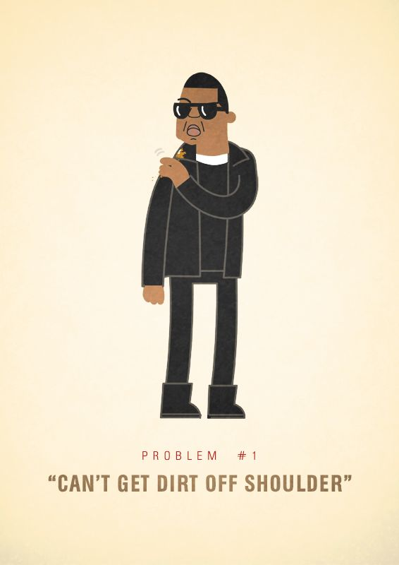 38 best 99 Problems images on Pinterest Quote, Thoughts and Words - best of jay z blueprint song cry