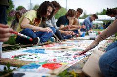 CSD Kieszeń Vincenta 2015