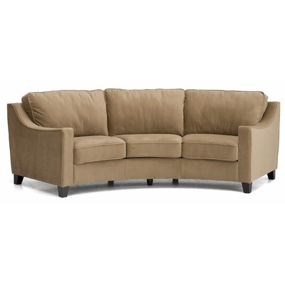 palliser furniture luna sofa for the home pinterest