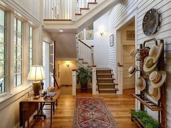Foyer Stairs For Sale : Best foyer staircase ideas on pinterest beach style