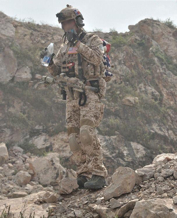 26 Best Cqb Images On Pinterest: 292 Best Assaulter/CQB/K-9 Images On Pinterest
