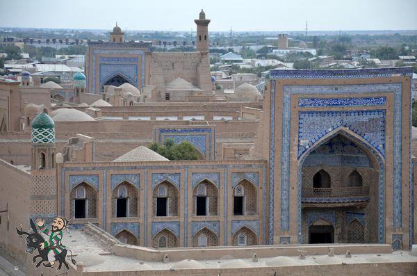 #Узбекистан #tour #алсамарканд #travel #trip #путешествие #khiva  #uzbekistan #хива #экскурсия #отдых #alsamarkand  #Khiva #старыеобычии #Хива #отдыхссемьей #viptour #Регистан