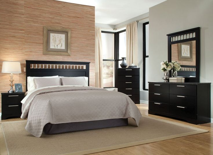 Best 25+ Discount bedroom sets ideas on Pinterest | Discount ...