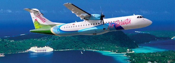 Air Vanuatu duty free shopping - https://www.dutyfreeinformation.com/air-vanuatu-duty-free-shopping/