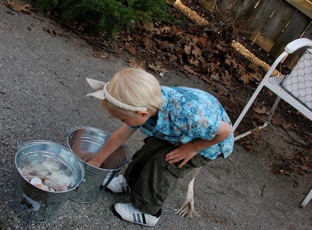 moomin shell picking game - muumi simpukka peli