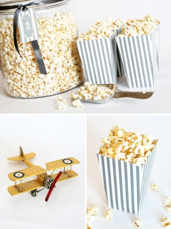 Free printable popcorn boxesFree Popcorn Boxes Templates, Summer Parties, Candies Buffets, Printables Popcorn, Parties Ideas, Diy, Free Printables, Crafts, Microwave Popcorn